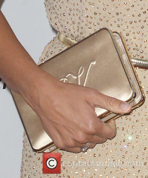 Penelope Cruz  To Rome With Love LA...