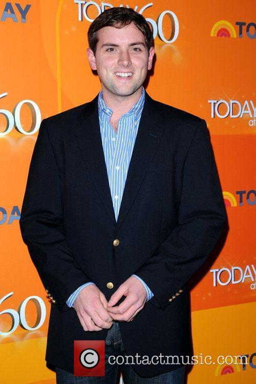 guest the today show 60th anniversary celebration 3681585