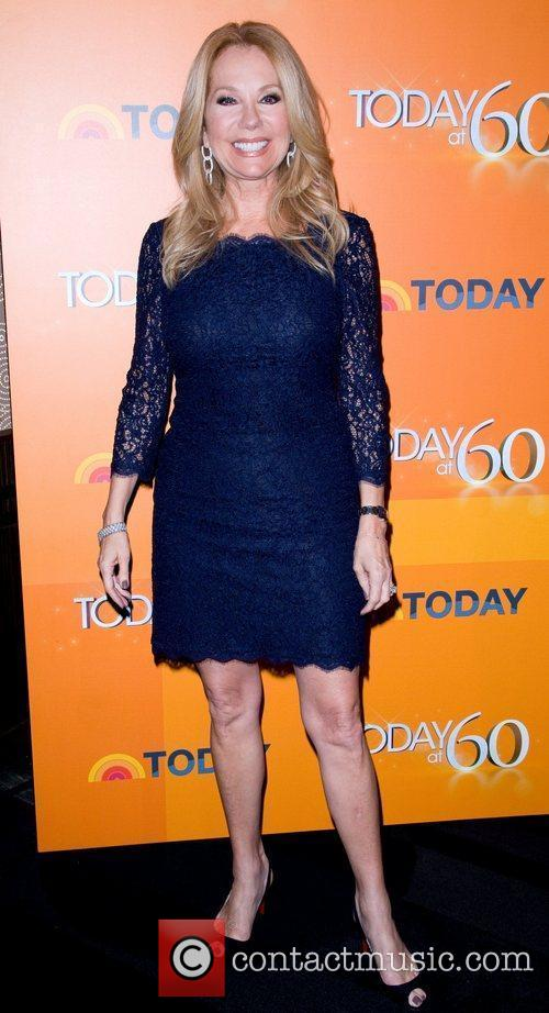 kathie lee gifford the today show 60th 3681616