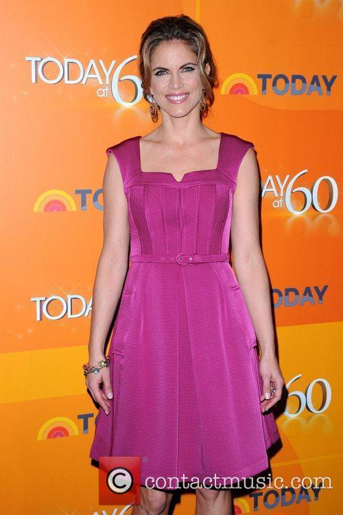 natalie morales the today show 60th anniversary 3681604