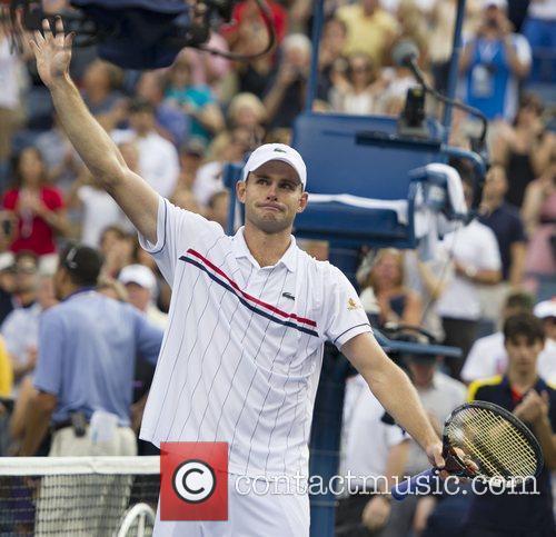 Andy Roddick 5
