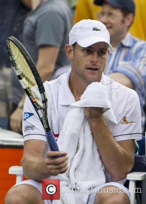 Andy Roddick 10