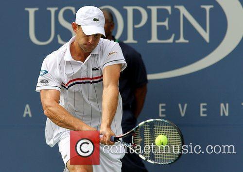 Andy Roddick 12