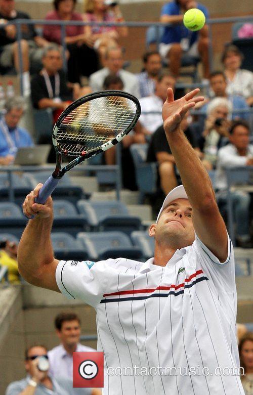 Andy Roddick 14