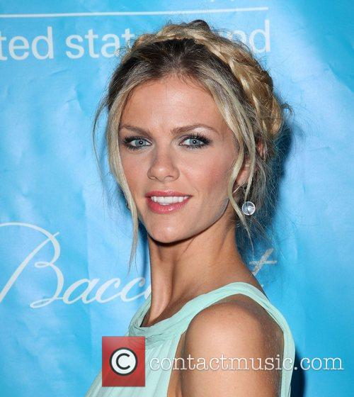 Brooklyn Decker and Ian Gomez 3