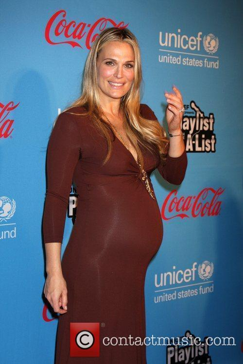 molly sims unicef playlist with the a 3782117