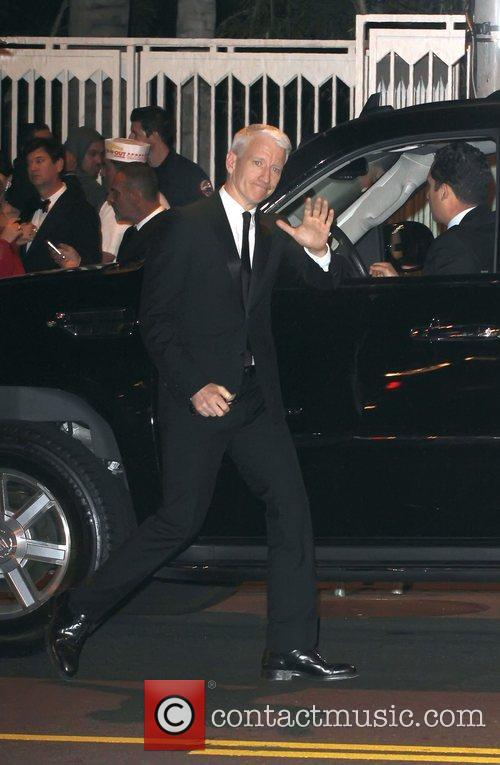 anderson cooper 2012 vanity fair oscar party 3755667