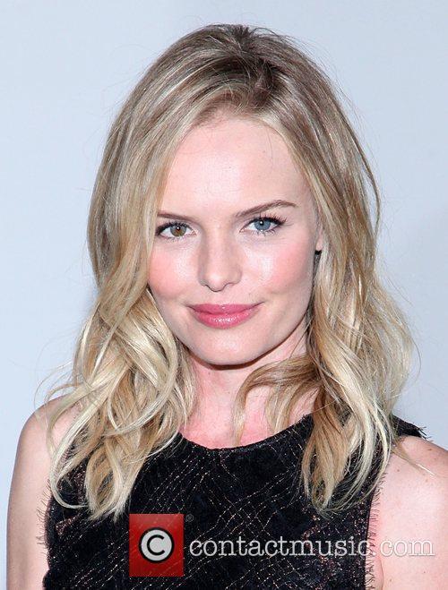 Kate Bosworth 4