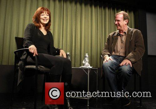 frances fisher and pete hammond a conversation 5936177