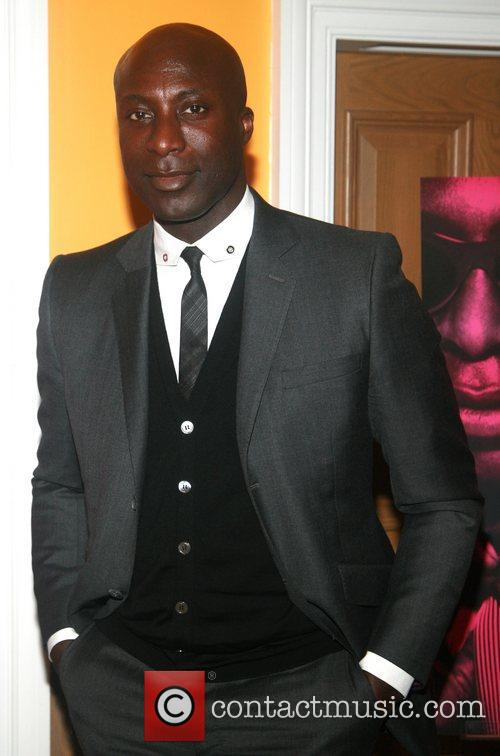 ozwald boateng the new york premiere of 4147027
