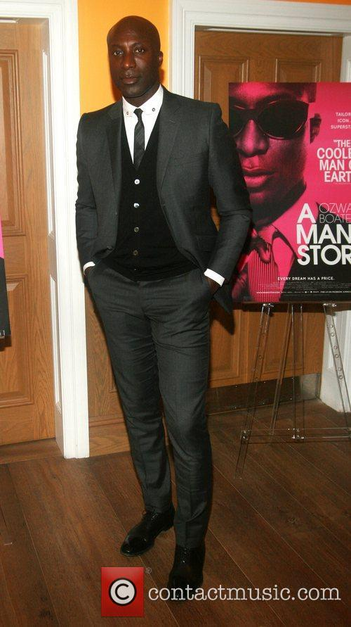 ozwald boateng the new york premiere of 4147033