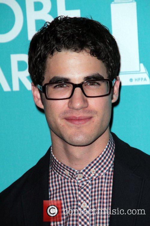 Darren Criss 1