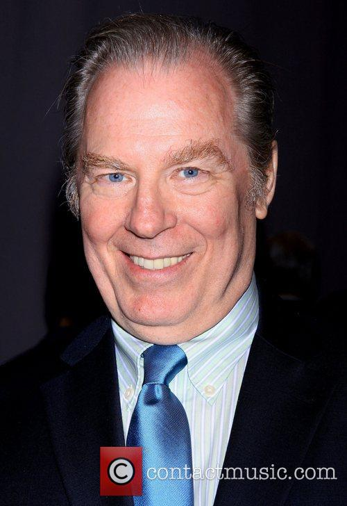 Michael Mckean and The Pearl Theatre 2