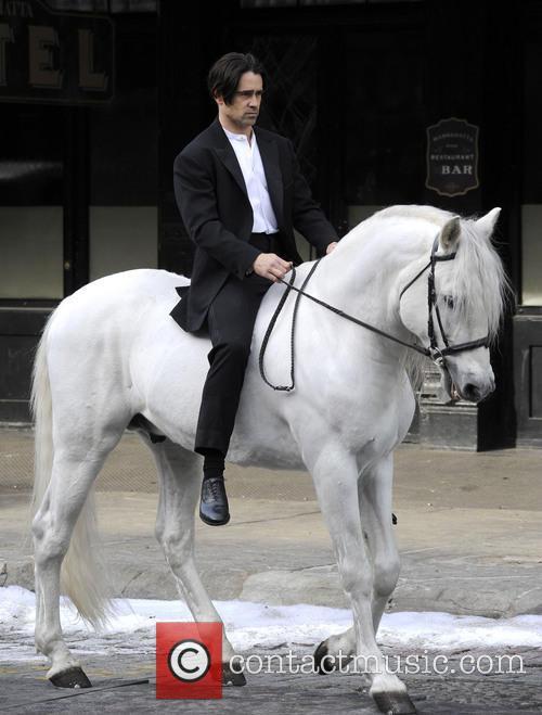 Colin Farrell 19