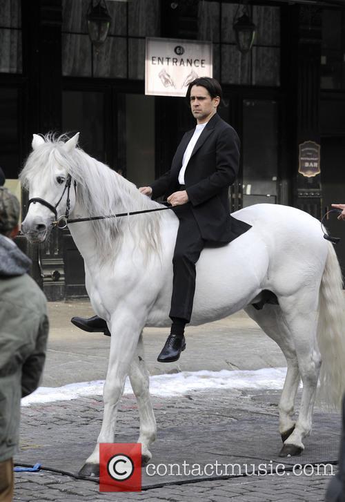Colin Farrell 24
