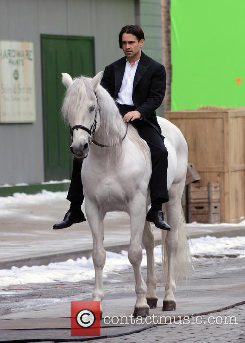 Colin Farrell 15