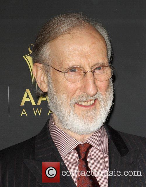 James Cromwell 3