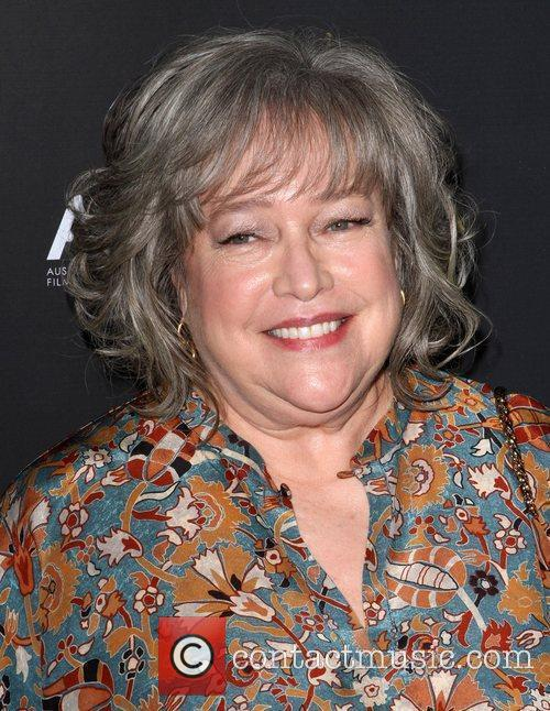 Kathy Bates, AACTA Awards