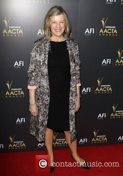 mimi kennedy 2012 australian academy of cinema 3704563