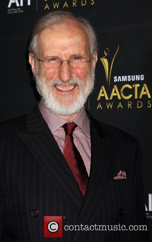 James Cromwell 7