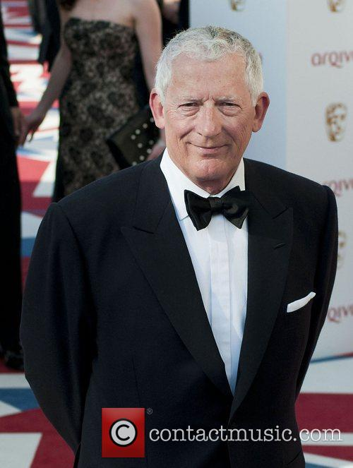 Nick Hewer 4