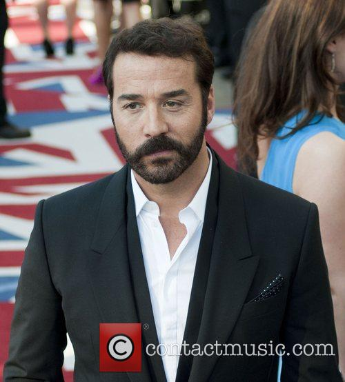 jeremy piven the 2012 arqiva british academy 3911792