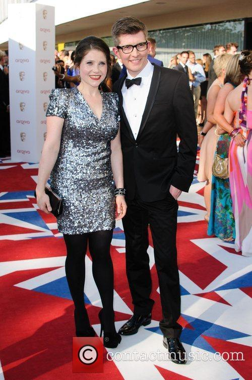 British Academy Television Awards 9