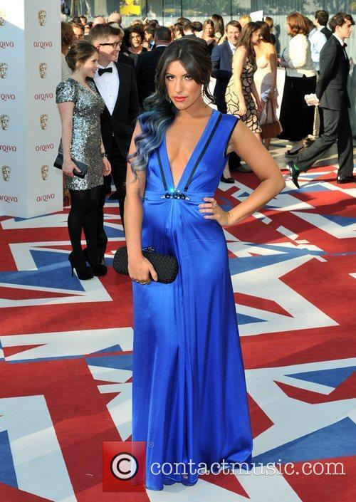 British Academy Television Awards 5