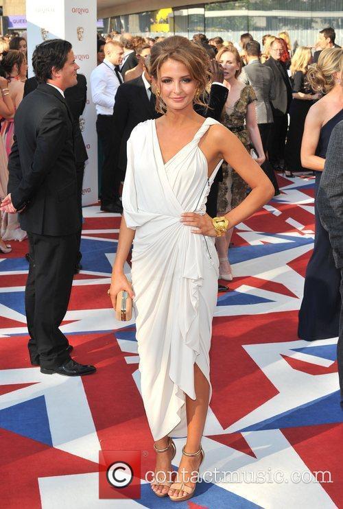 British Academy Television Awards 1