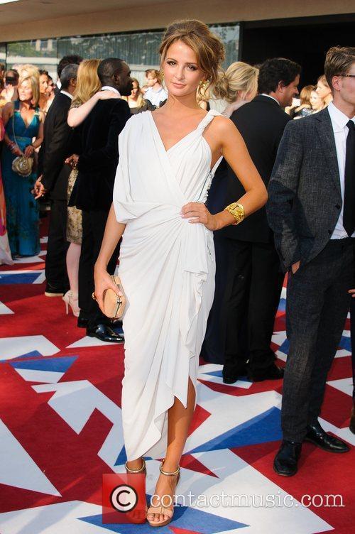 British Academy Television Awards 4