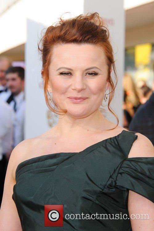 Monica Dolan The 2012 Arqiva British Academy Television...