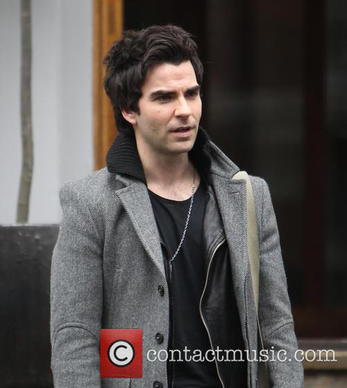 Kelly Jones 11