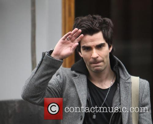 Kelly Jones 9