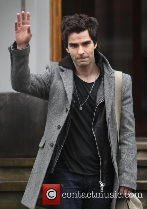 Kelly Jones 8