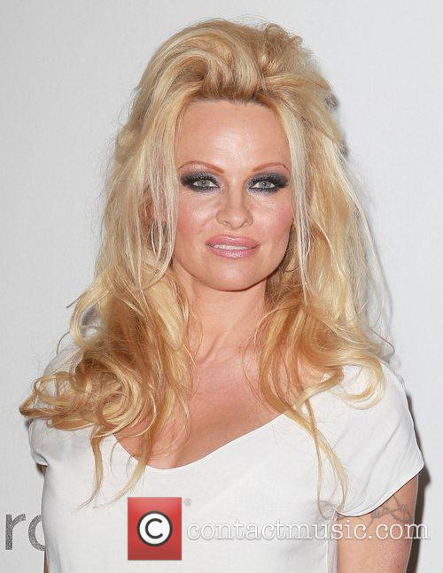 pamela anderson 2012 tca summer press tour 4010946