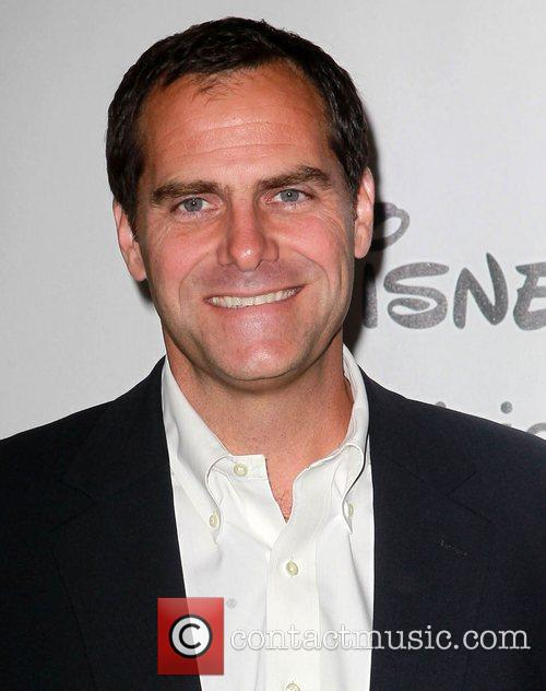 Andy Buckley 2