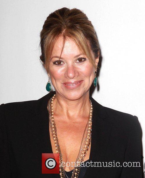 Nancy Lee Grahn 1