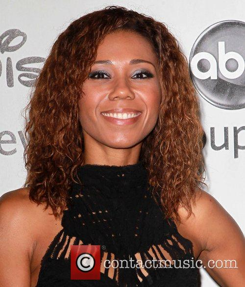 toks olagundoye 2012 tca summer press tour 4011177