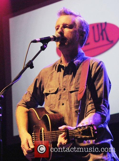 Billy Bragg 3