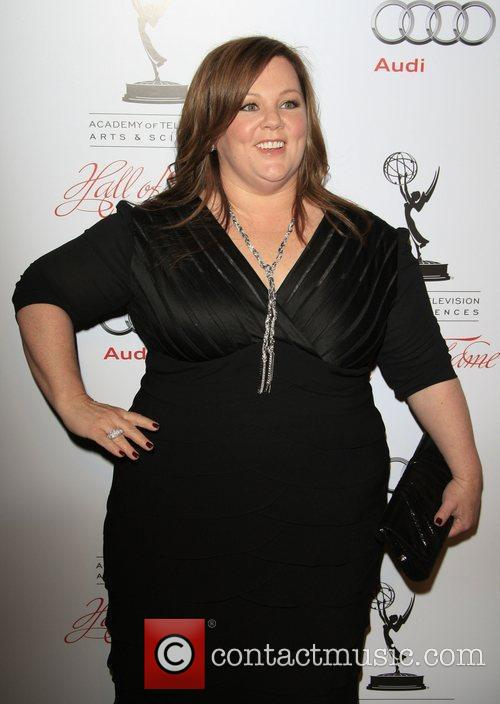 melissa mccarthy the academy of television arts 3761188