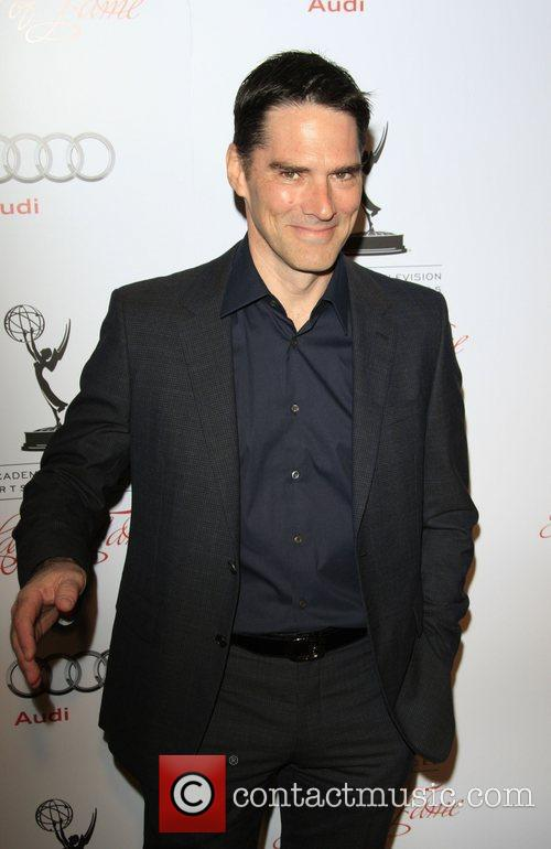 thomas gibson the academy of television arts 3761184
