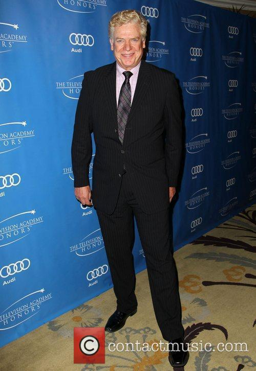 Christopher McDonald The Academy of Television Arts &...