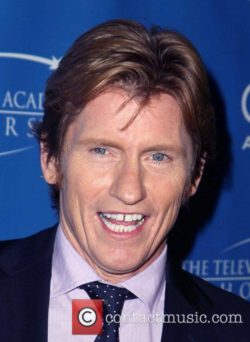 Denis Leary 8