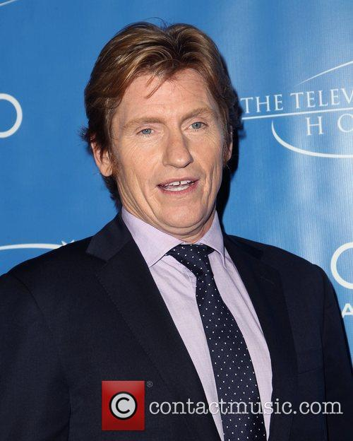 Denis Leary 9