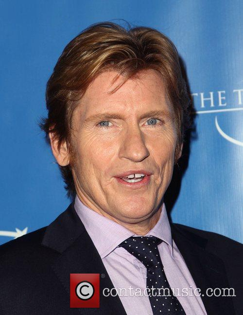 Denis Leary 10