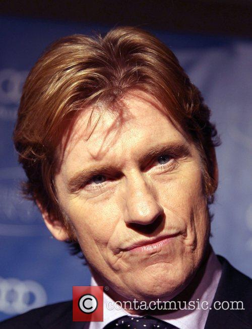 Denis Leary 11