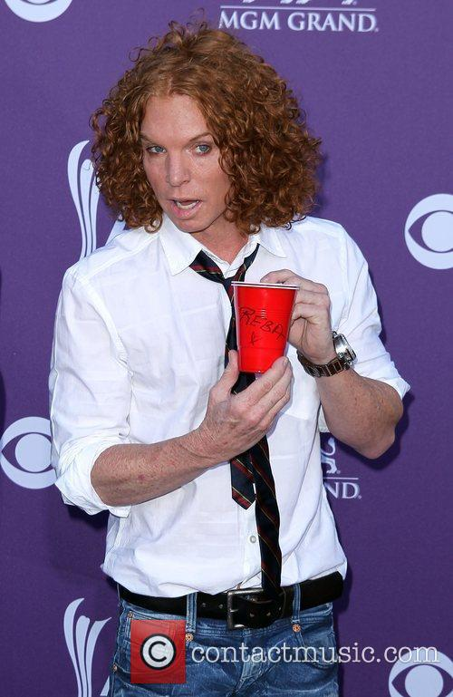 Carrot Top and Scott Thompson 3