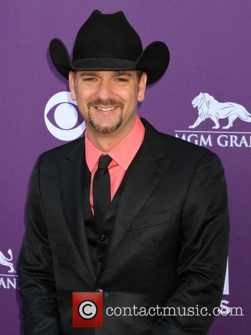 2012 ACM Awards (Academy of Country Music Awards)...