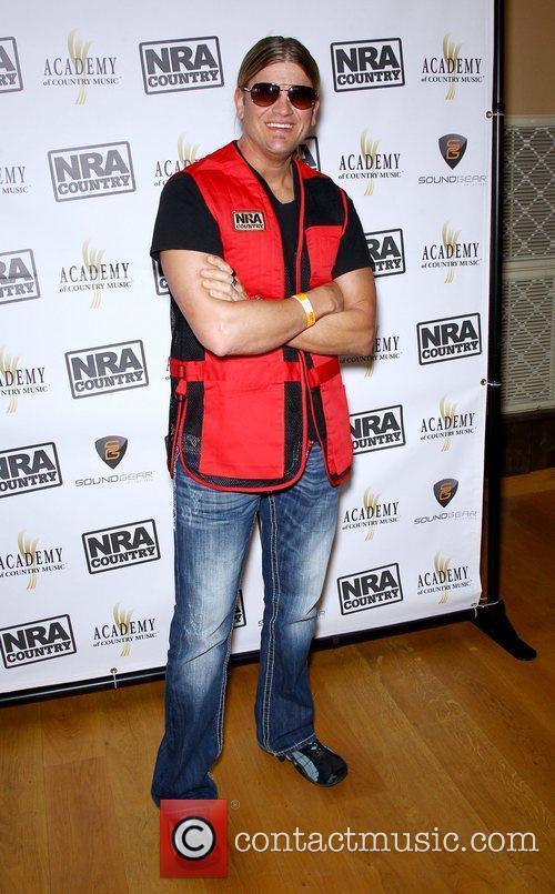 Ira Dean