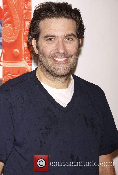 Craig Bierko 2
